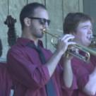 Jamieson Jazz Festival