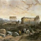 Baalbek Temple And Its Mysteries (Destructions 9)