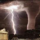 Baalbek Temple And The Destruction Of Empires (Destructions 10)