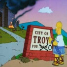 Troy – Homers Plasma holocaust – the iliad (Episode 1, Destructions 17)